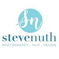 Steve Nuth Photography