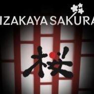 Izakaya Sakura