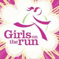 Girls on the Run of Spartanburg, SC