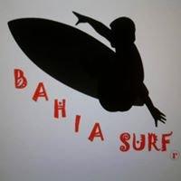 BAHIA SURF ESCUELA