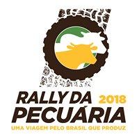 Rally da Pecuária