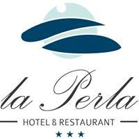 La Perla Hotel Ristorante Ancona