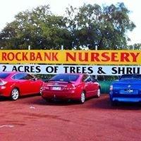 Rockbank Nursery