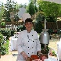 Laurendas Restaurant & Catering