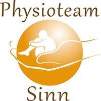 Physioteam-Sinn