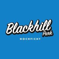 Blackhill Park - Hochficht