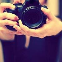 bbtomas fotografie