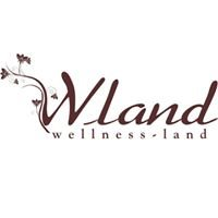 Wellness Land
