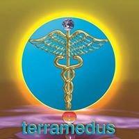 Terramedus