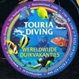 Touria Diving
