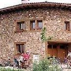 Las Runas, Centro de Turismo Rural