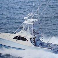 Stolat Fishing Charters