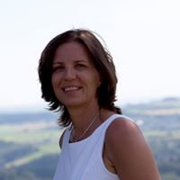 Naturheilpraxis Sonja Streit
