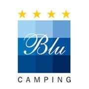 Camping Blu - Senigallia