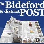 The Bideford Post