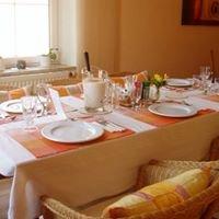 Ayurveda Küche