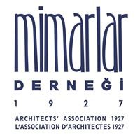 Mimarlar Dernegi 1927