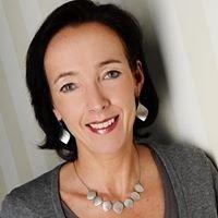 Praxis für Osteopathie Dr.Maren Brandes