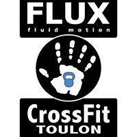 Flux CrossFit Toulon