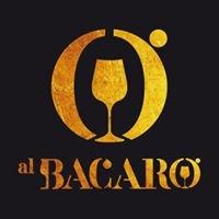 Al Bacaro •Portogruaro•