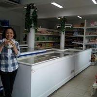 Dragon-Asia Shop