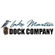 Lake Martin Dock Company Inc.