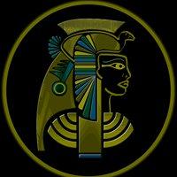 Cleopatra Perfume Palace