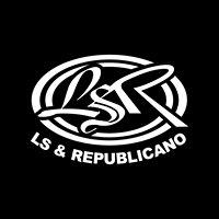 LS Republicano