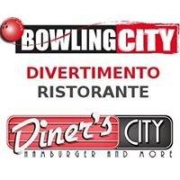 Bowling City Verbania