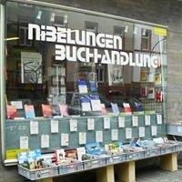Nibelungen Buchhandlung