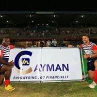 JN Cayman
