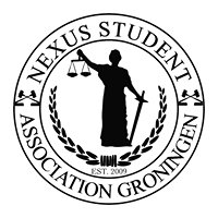 Nexus Student Association