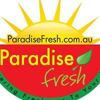 Paradise Fresh Dubbo