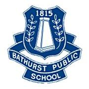 Bathurst Public School