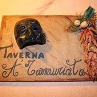 A' Tammurriata Taverna
