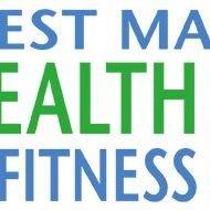 West Maui Health & Fitness Expo