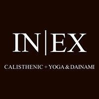 In Ex Calisthenic Yoga Dainami