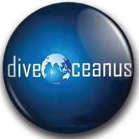 diveOceanus Royal Island