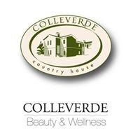 Colleverde Country House - Albergo & Centro Benessere - Urbino