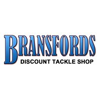 Bransfords Tackle Shop