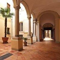 Palazzo Rotati Residenza D'Epoca