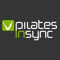 Pilates Insync