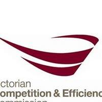 VCEC Gambling Inquiry