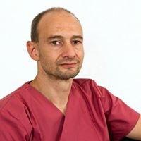 Chirurgische Praxis Dortmund Huckarde