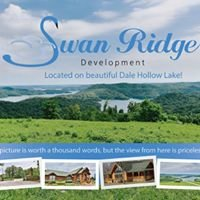 Swan Ridge Lake Resort