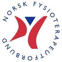 NFF region Nord