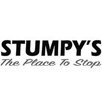 Stumpy's Roadhouse