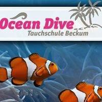 Ocean Dive - Tauchschule Beckum