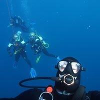 Xplore Diving