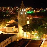 Prefeitura Municipal de Taquarituba